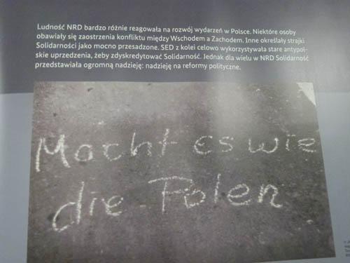 polskiego02