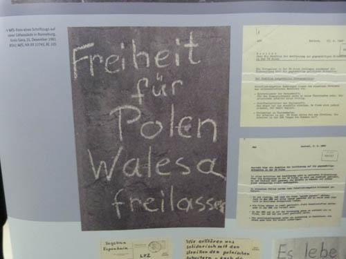 polskiego04 (1)
