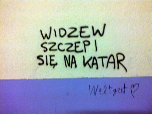 widzew-w-berlinie-23-2-14