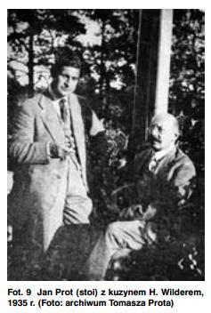 1935prot