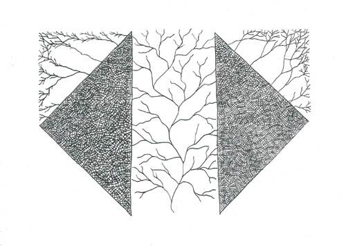 ilustracja do moich wierszy 2