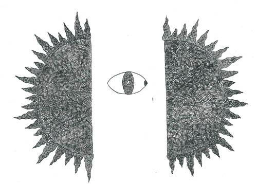 ilustracja do moich wierszy 3