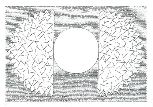 ilustracja do moich wierszy 5