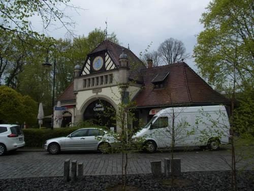 pomnikiGrunewaldPoziom (10)
