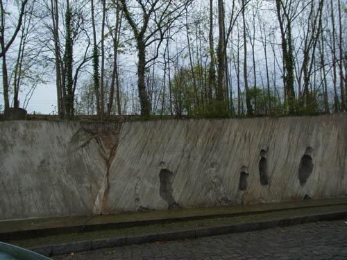 pomnikiGrunewaldPoziom (2)
