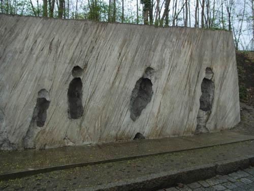 pomnikiGrunewaldPoziom (3)