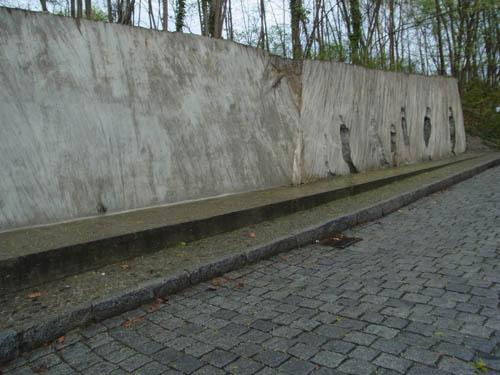 pomnikiGrunewaldPoziom (4)