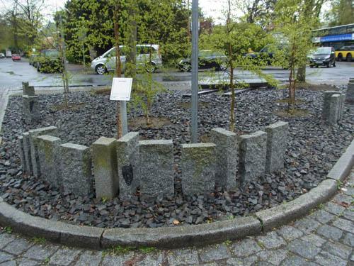 pomnikiGrunewaldPoziom (5)