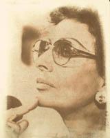 Sophia_Loren_7