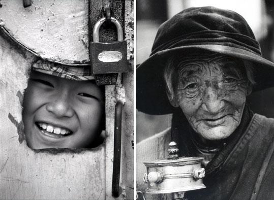 tybetcz-bdwa
