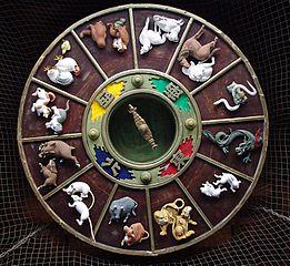 zodiak-Fukuoka_Kushida