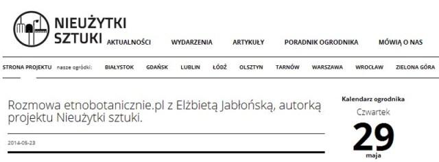 nieuzytki-banner