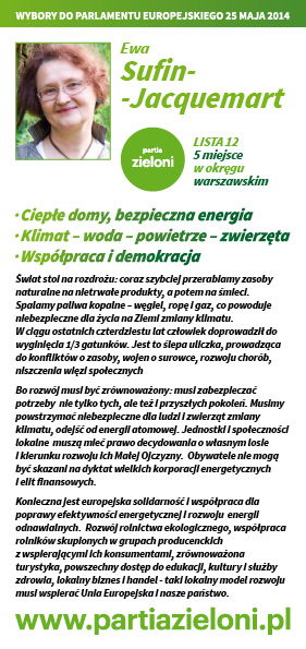 ul_ewa_sufin_NET2-1