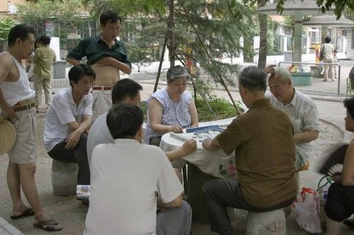2005-07-08_Mahjong