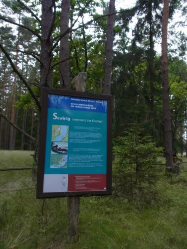 SOWIROG (5)