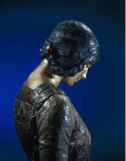 Camille Alaphilippe1874-1934 La Femme au singe2