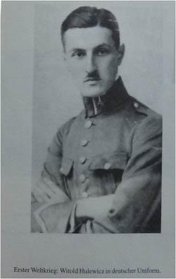 Hulewicz
