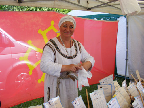 mragowofestiwal (2)
