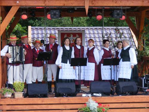 mragowofestiwal (3)