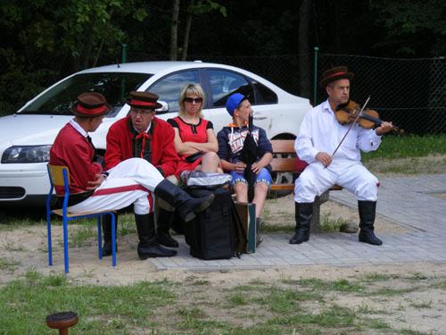 mragowofestiwal