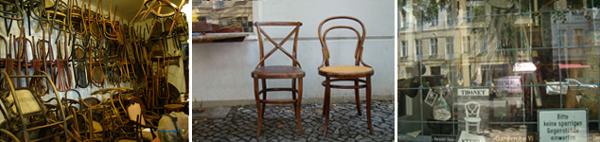 trzykrzesla