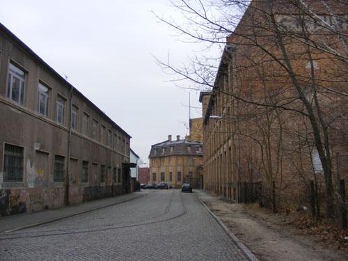 cottbus (2)