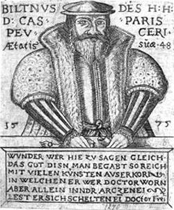 2 Kaspar Peuker