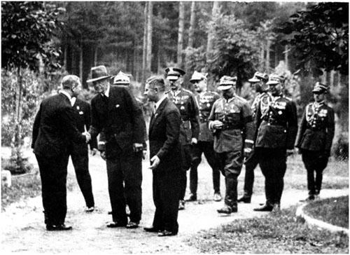 delegacjarzadowawpionkach