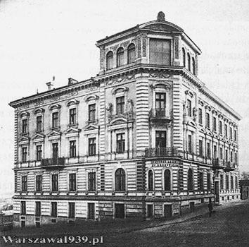 Obozna5-rok1885