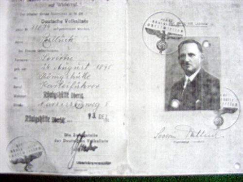 Volkslista dziadkow 002