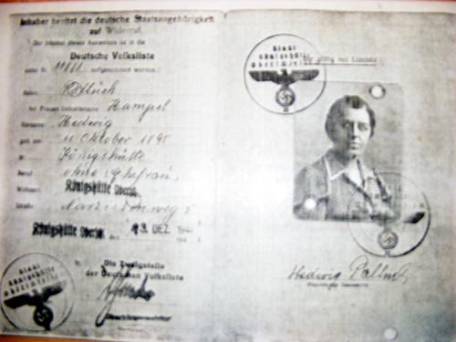 Volkslista dziadkow 003