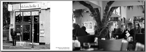 Randki Cafe Bilder