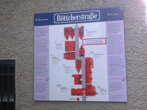 boettcherstr (2)x1