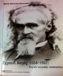 heryng-meble