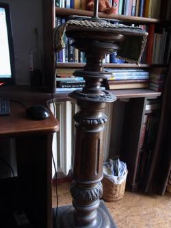 meble4 (1)-stojak pod kwiaty