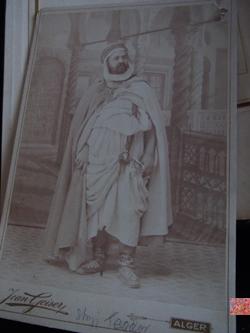 teodor-beduin