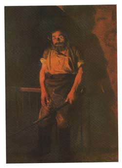 facet-z-kijem(3)pion