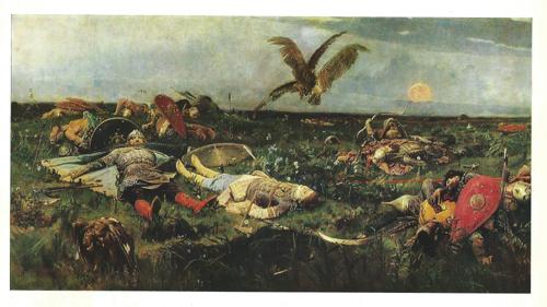 po-bitwie-orly(1)