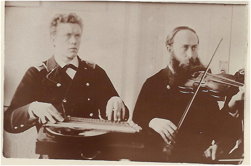rejman-gra-na-instrumentach