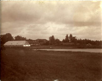 6_widok_na_Berzeniki_ok_1909_fot_St_Hrebnicki