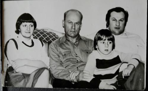 ojciec-tereniaZdzichKrzys