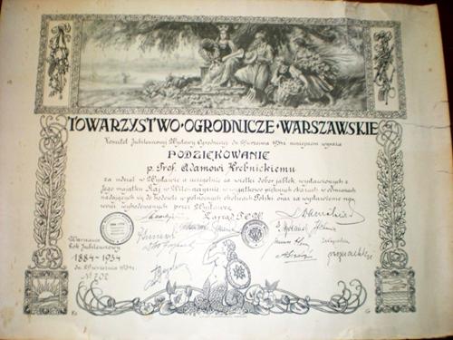 Towarzystow_Ogrodnicze_Warszawskie_Adam_Hrebnicki