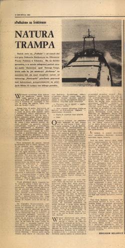 Zeitungsartikel _Seite_1