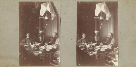 3_Maria_Hrebnicka_z_ojcem_w_Petersburgu_ok_1904_fot_Stan
