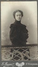 5_Maria_Hrebnicka_ok_1915