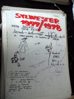 sylwester1978