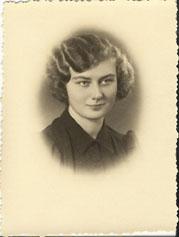 5._Julia_Hrebnicka_ok_1932