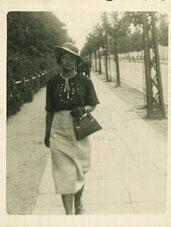 7._Julia_Hrebnicka_ok_1938