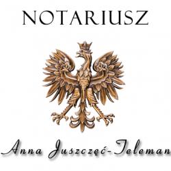 anna-juszczec-teleman-notariusz_zdjecie5434