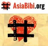asiabibi2